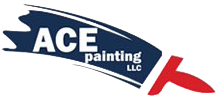 Ace Painting, LLC